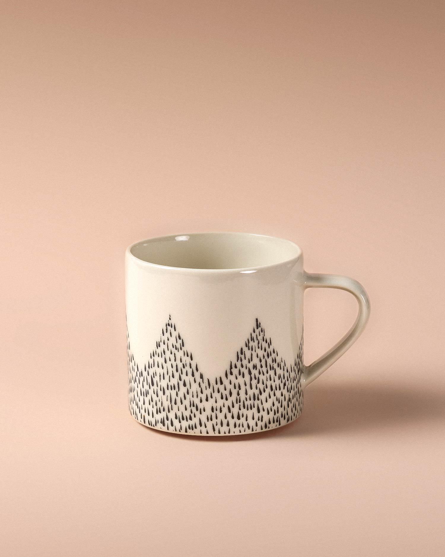 barrskog-coffee-cup-1-pp.jpg