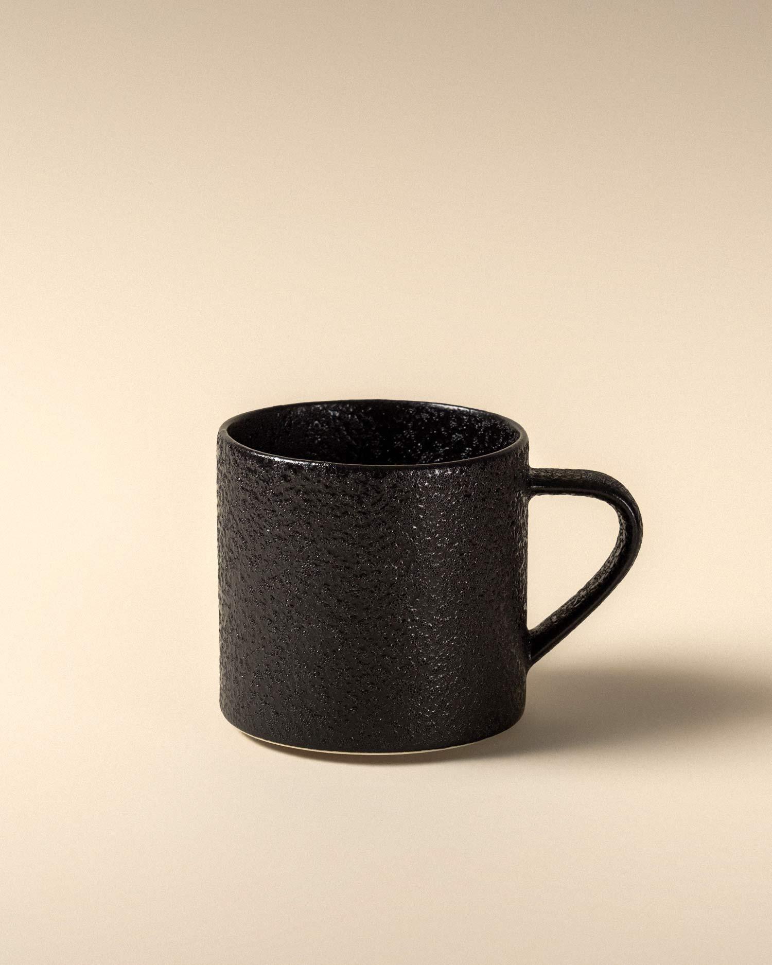 svart-yuzu-coffee-cup-1-pp.jpg