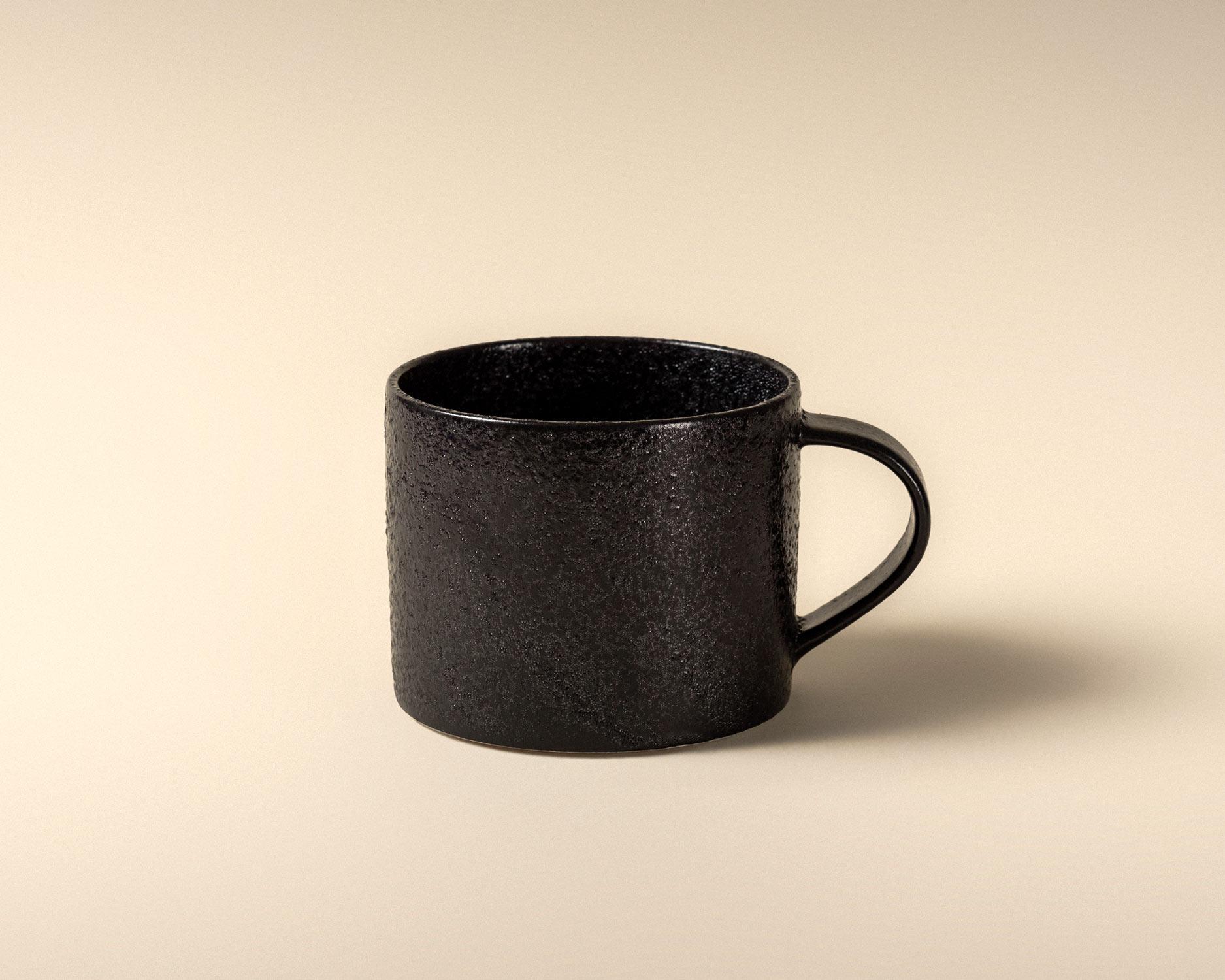 svart-yuzu-tea-cup-1-pp.jpg
