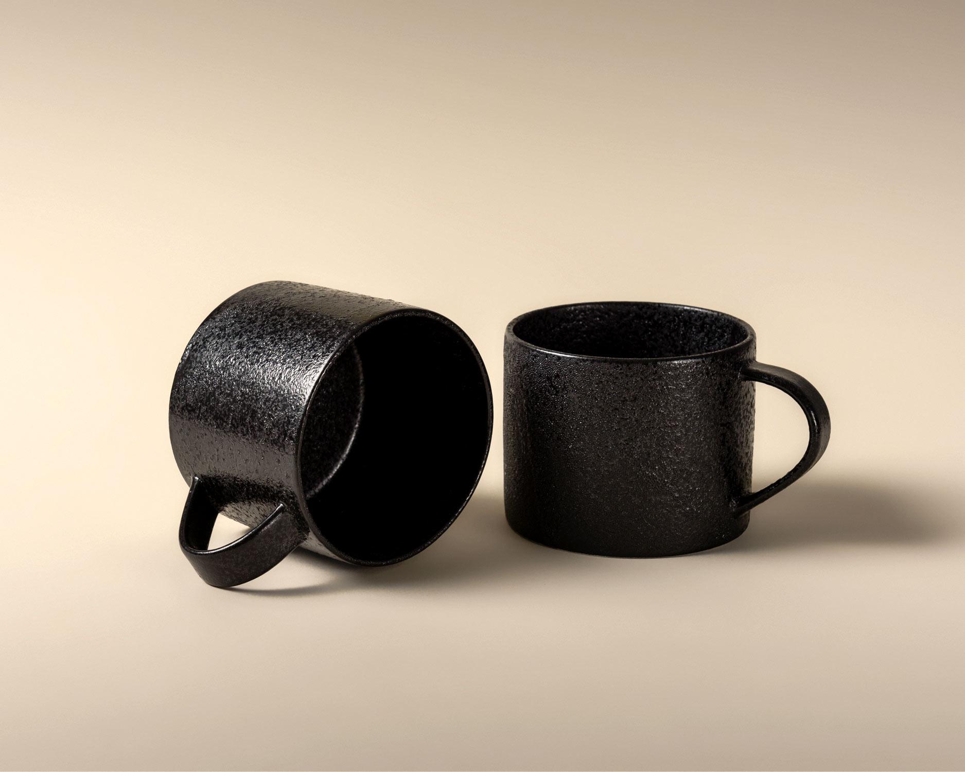 svart-yuzu-tea-cup-2-pp.jpg