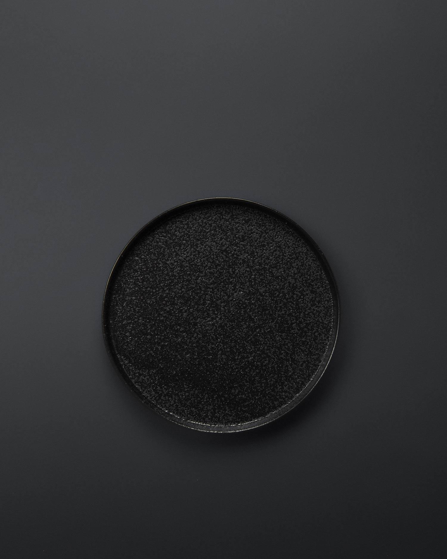 svart-yuzu-plates-3.jpg
