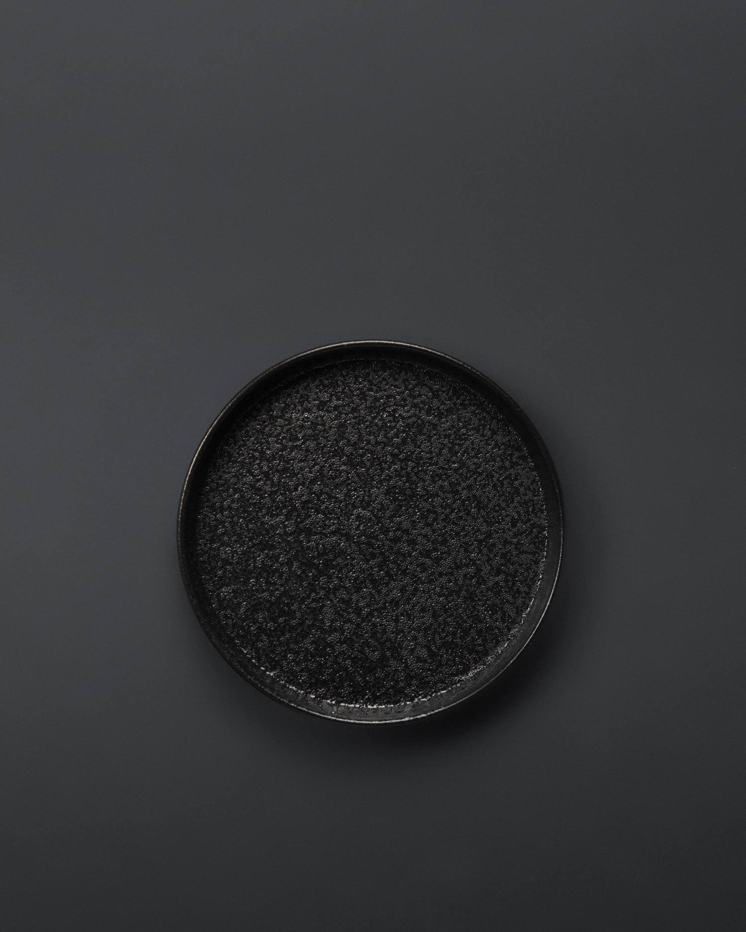 svart-yuzu-plates-4.jpg