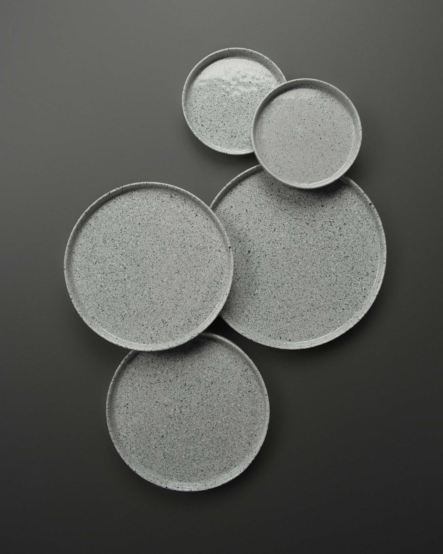 grasten-plates-1.jpg