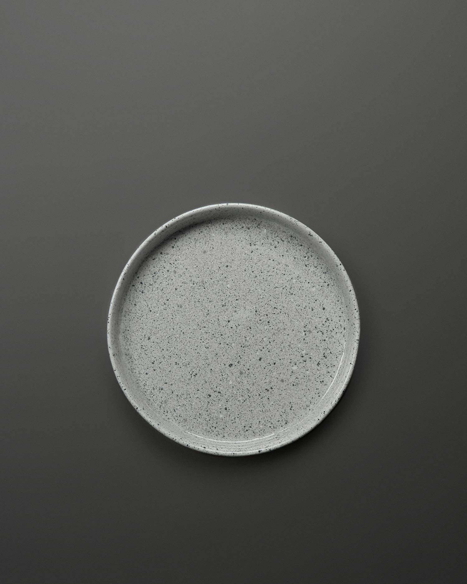 grasten-plates-3.jpg
