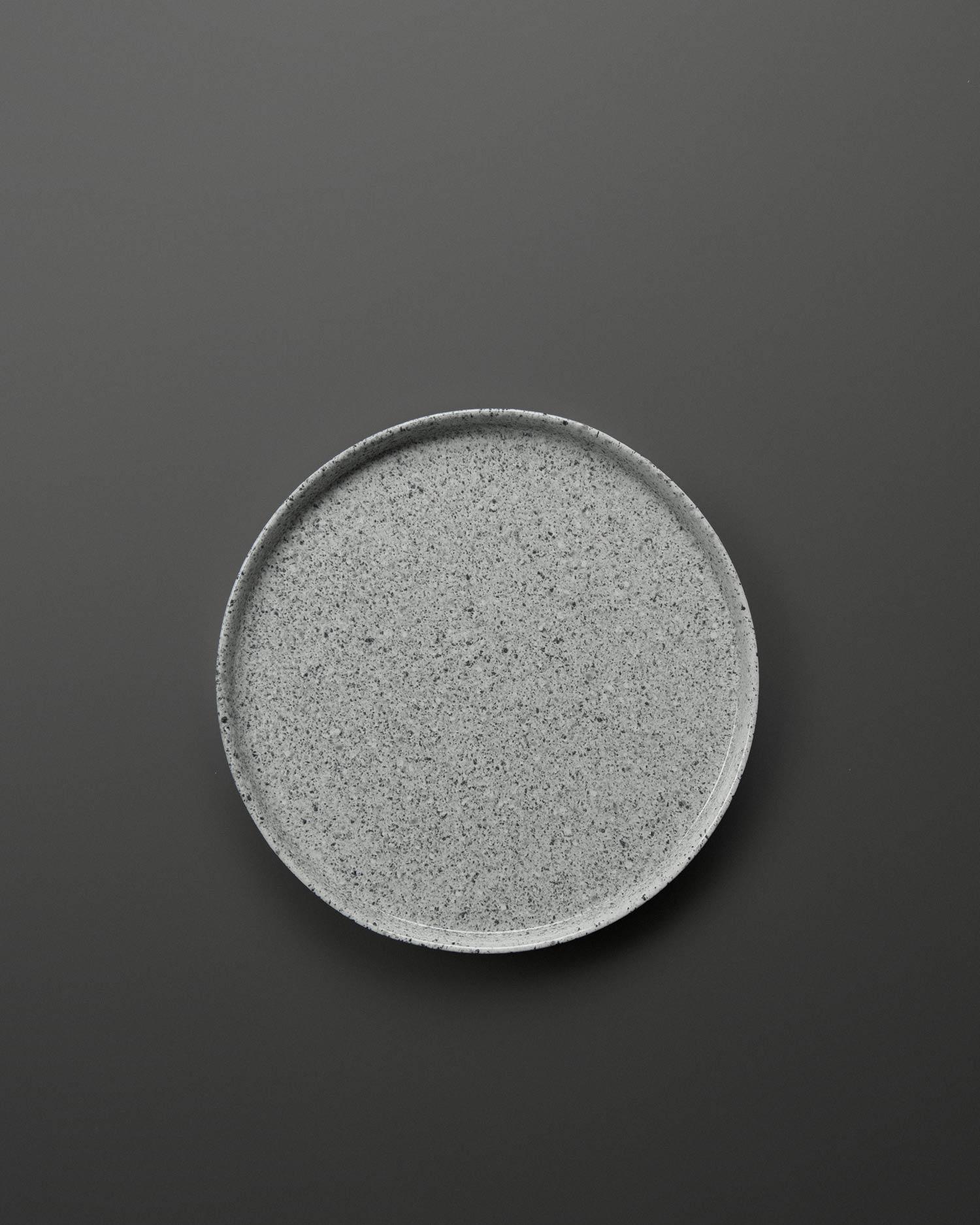 grasten-plates-2.jpg