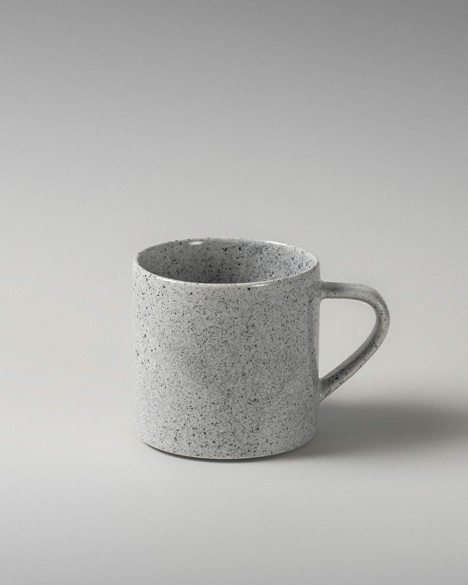 grasten-coffee-cup-1-pp.jpg