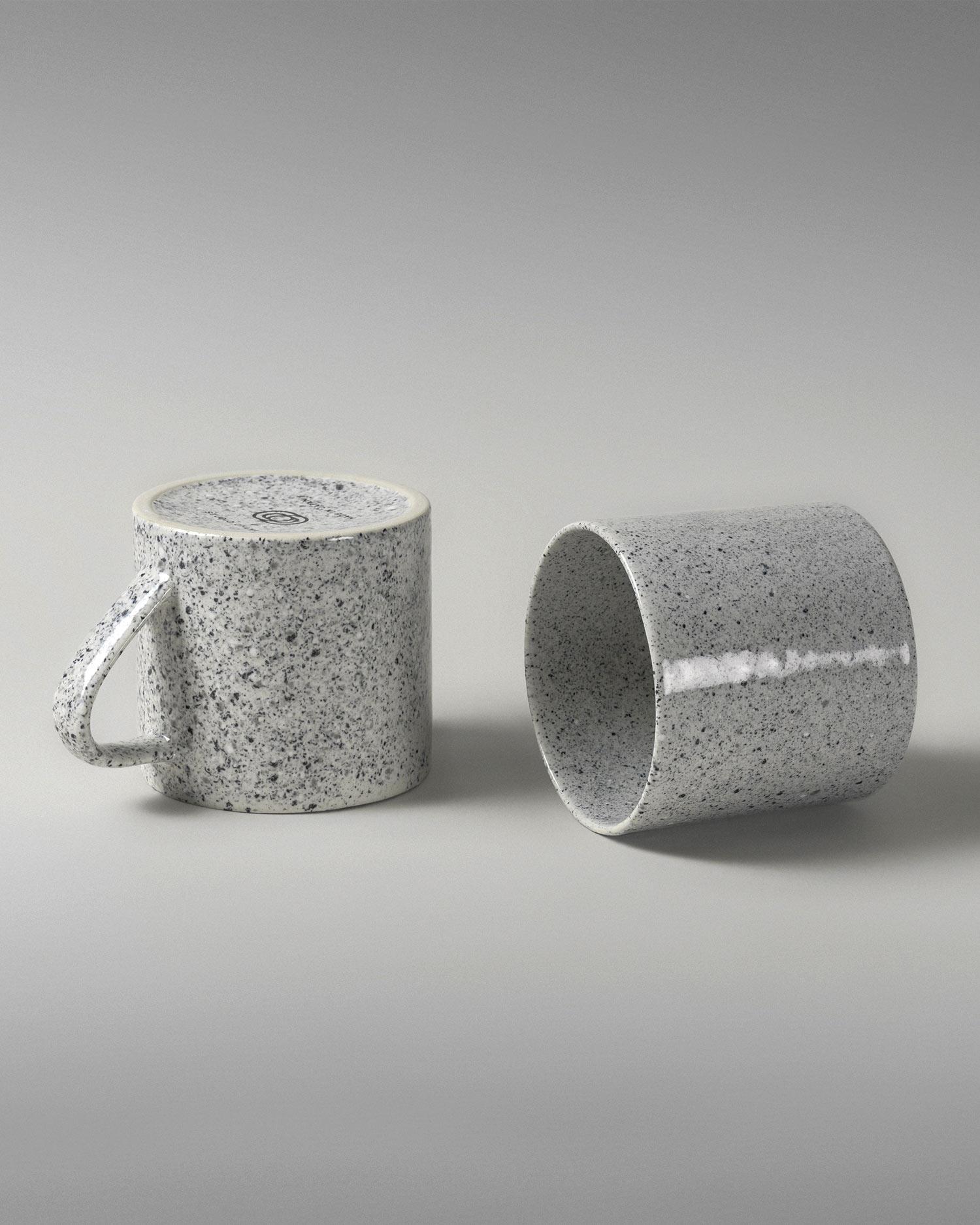 grasten-coffee-cup-2-pp.jpg
