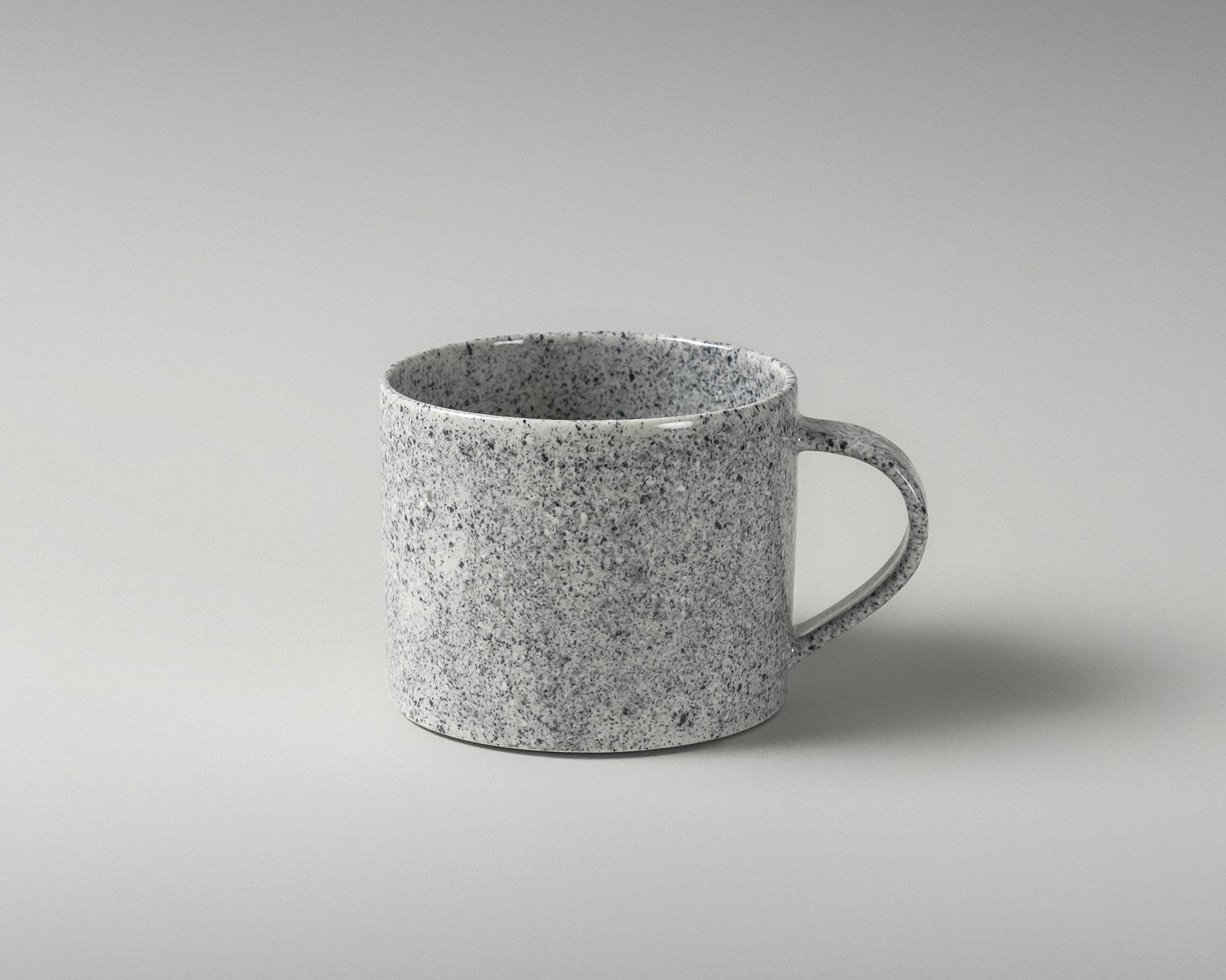 grasten-tea-cup-1-pp.jpg