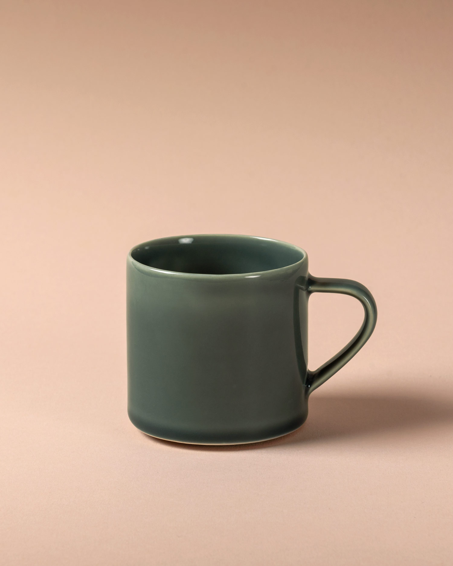 green-coffee-cup-pp.jpg