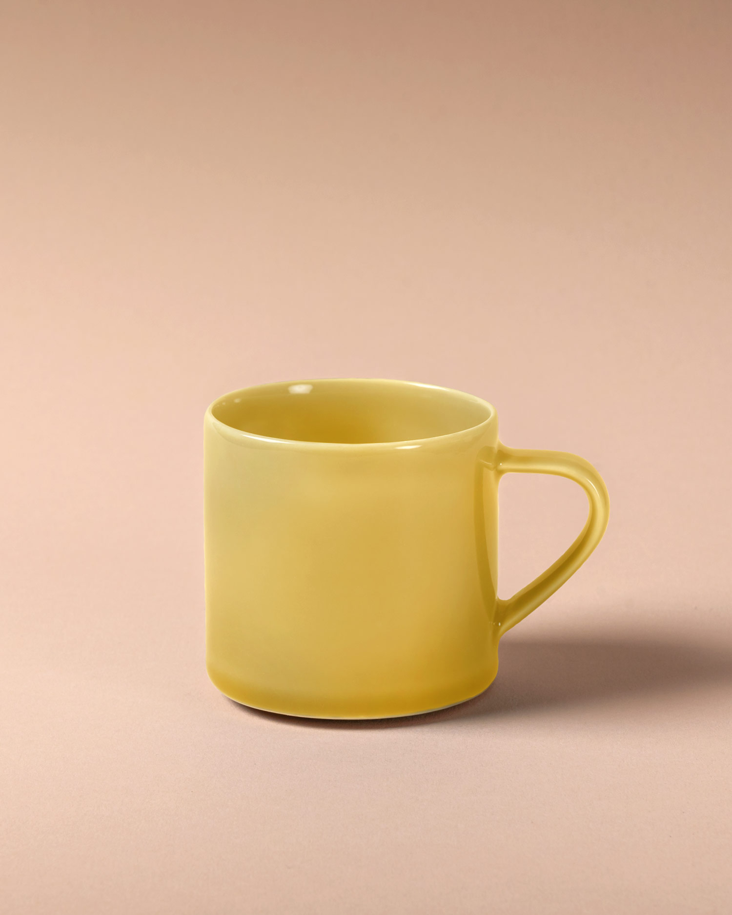 yellow-coffee-cup-pp.jpg