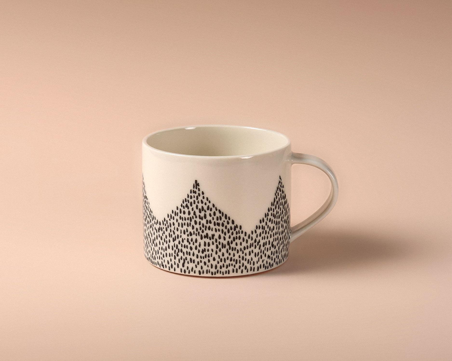 barrskog-tea-cup-1-pp.jpg