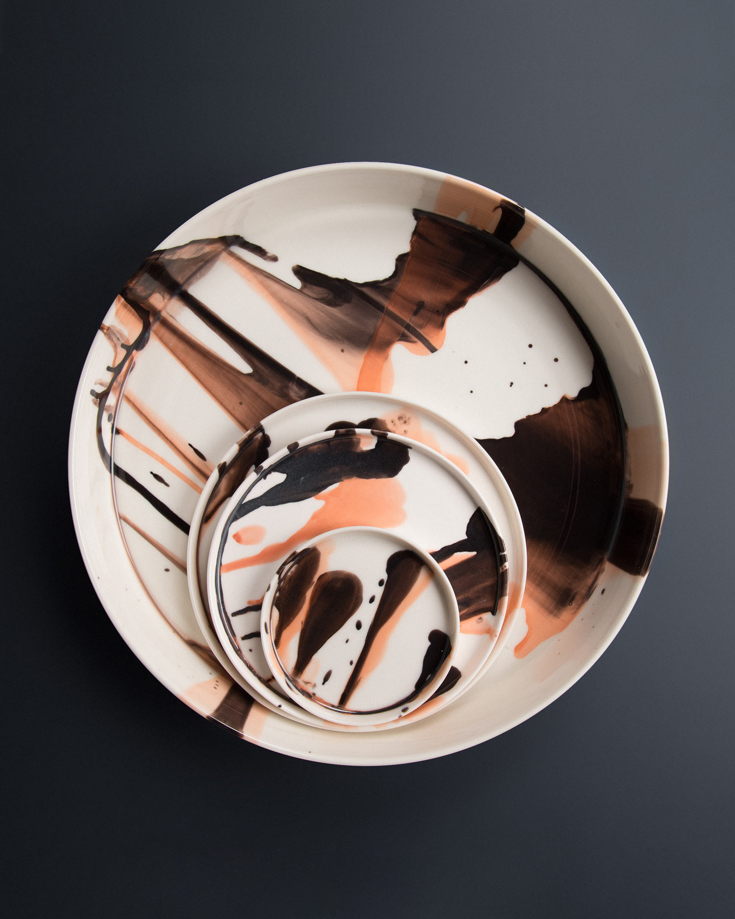 kerfuffle-plates-1.jpg