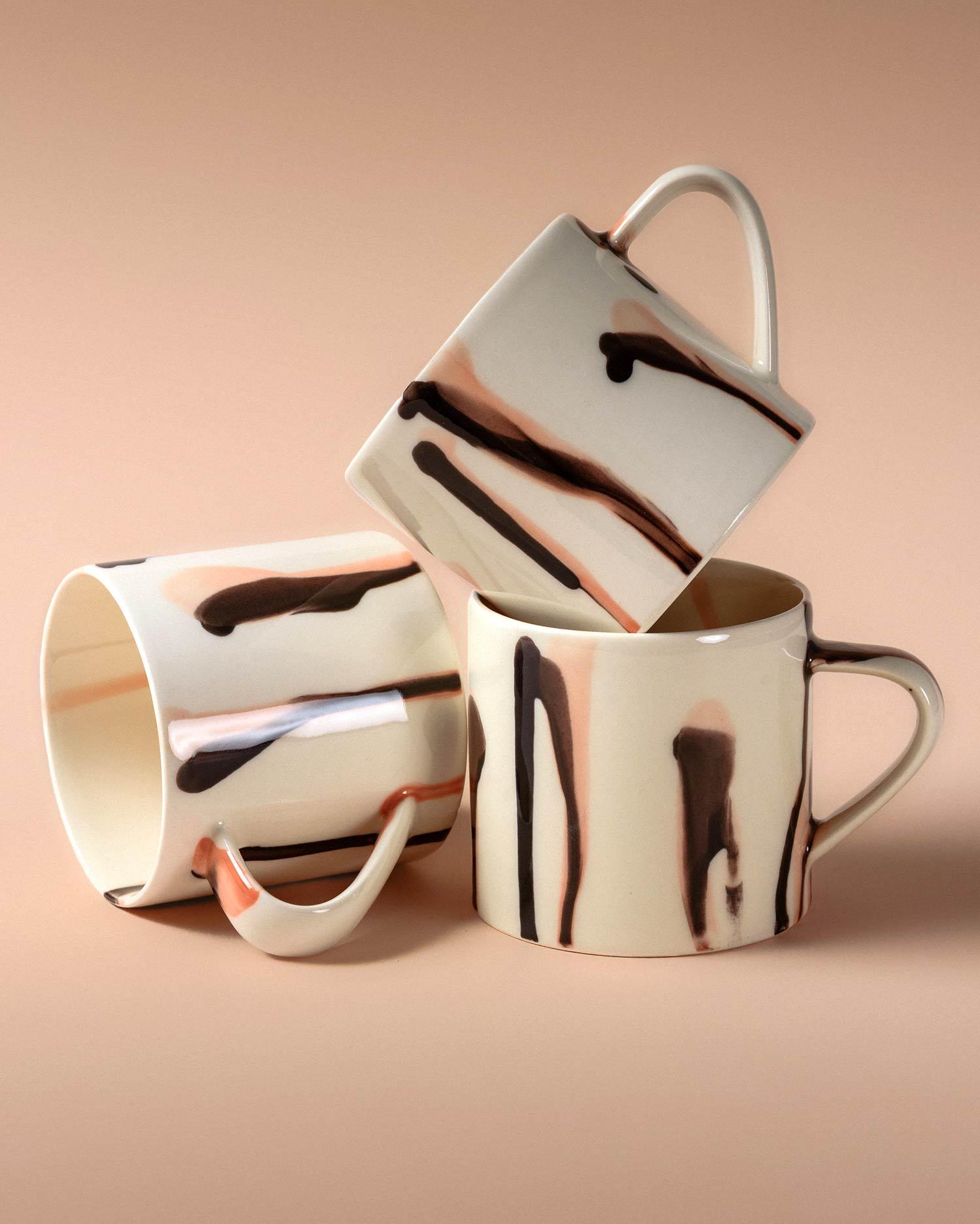 kerfuffle-coffee-cup-2-pp.jpg