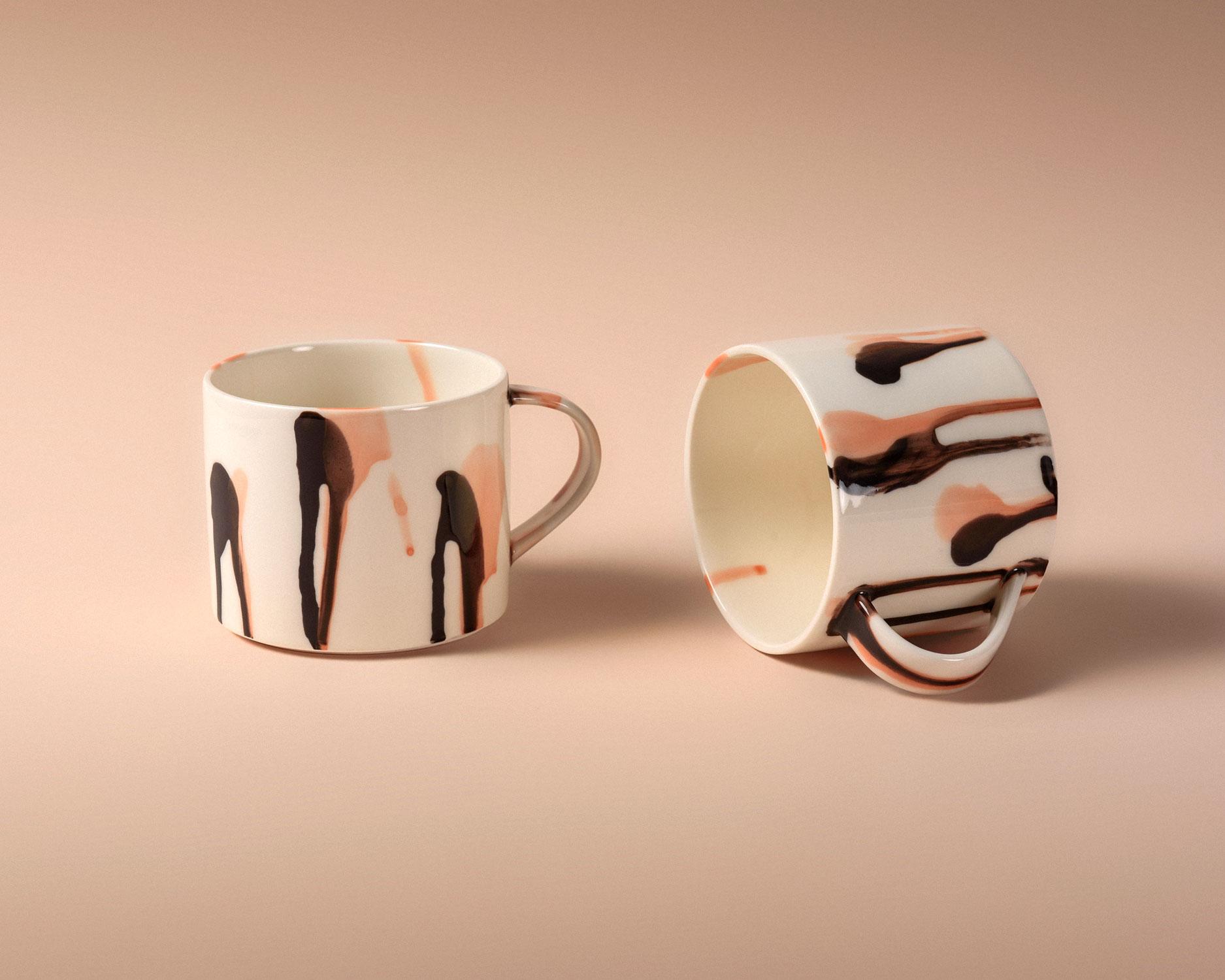 kerfuffle-tea-cup-3-pp.jpg