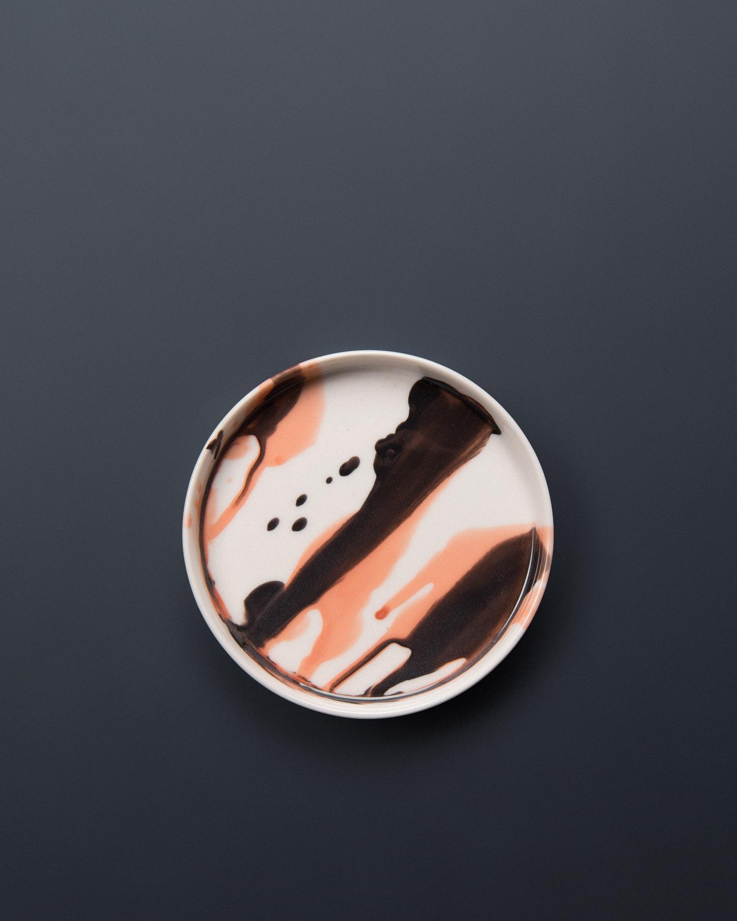 kerfuffle-plates-5.jpg
