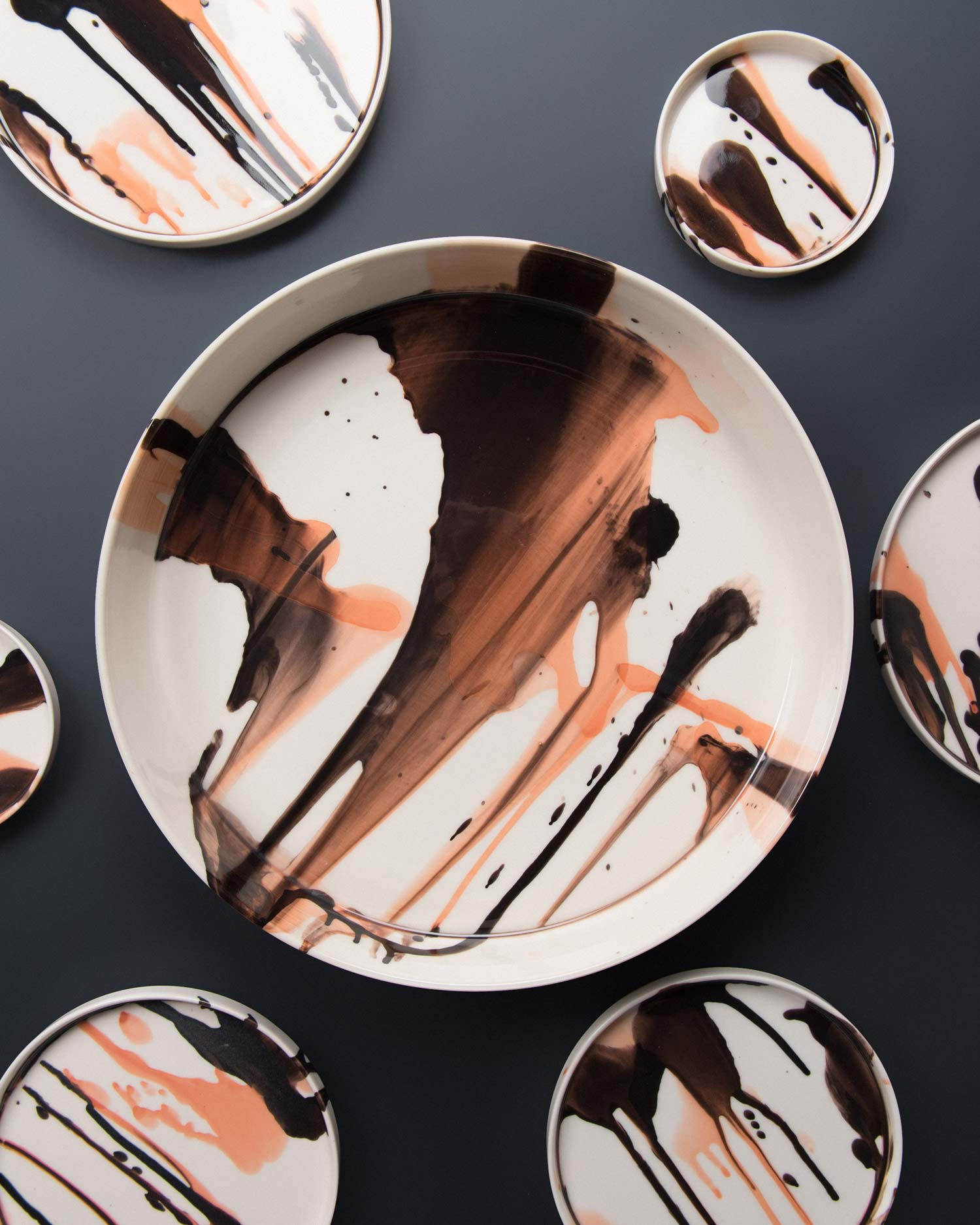 kerfuffle-plates-2.jpg