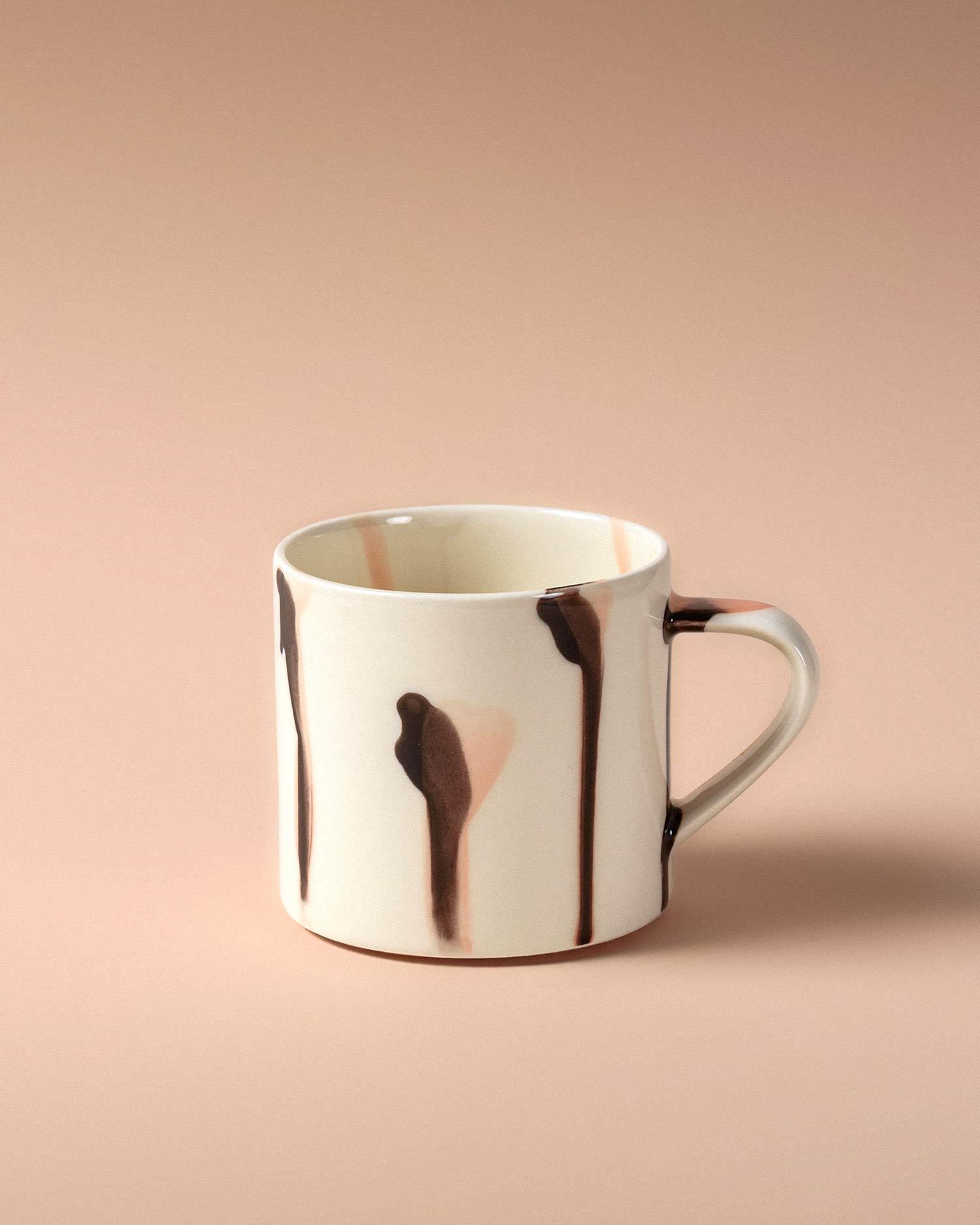 kerfuffle-coffee-cup-1-pp.jpg