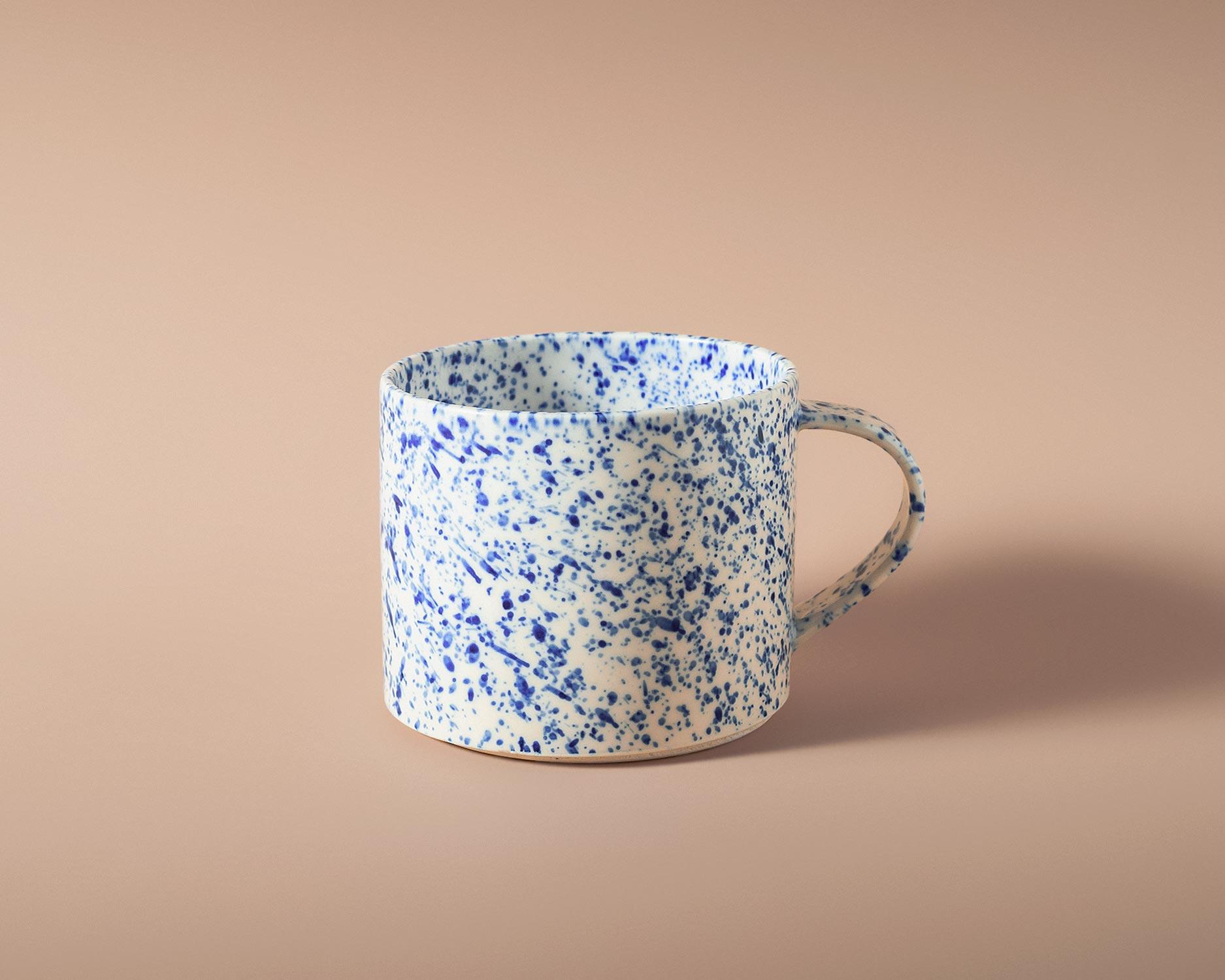 nebolusa-tea-cup-blue-3-pp.jpg