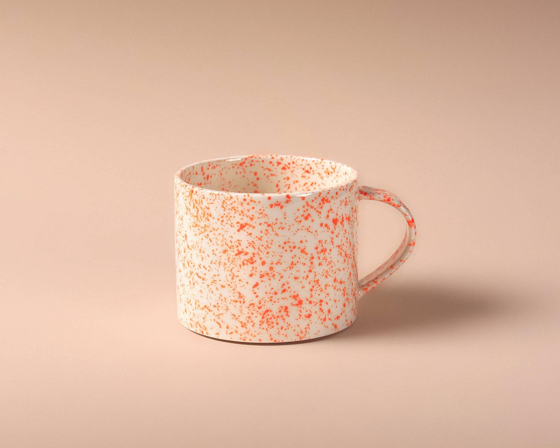 nebolusa-tea-cup-orange-2-pp.jpg
