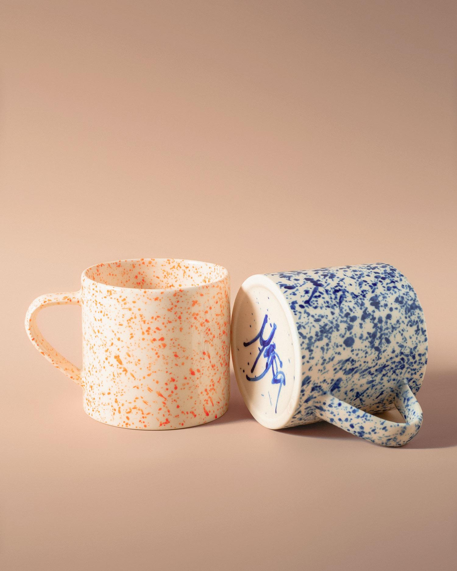 nebolusa-coffee-cups-1-pp.jpg