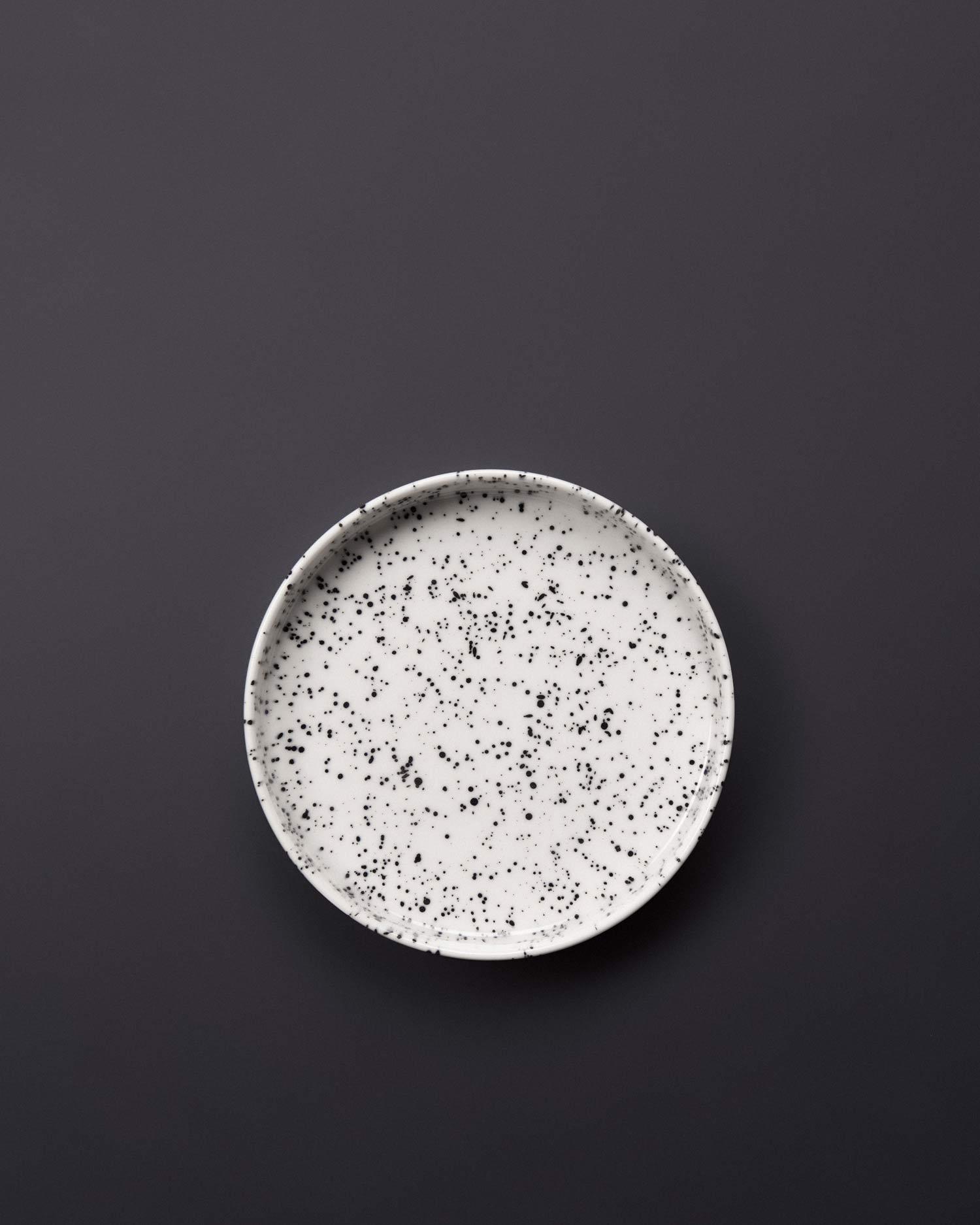 nebolusa-plates-2.jpg