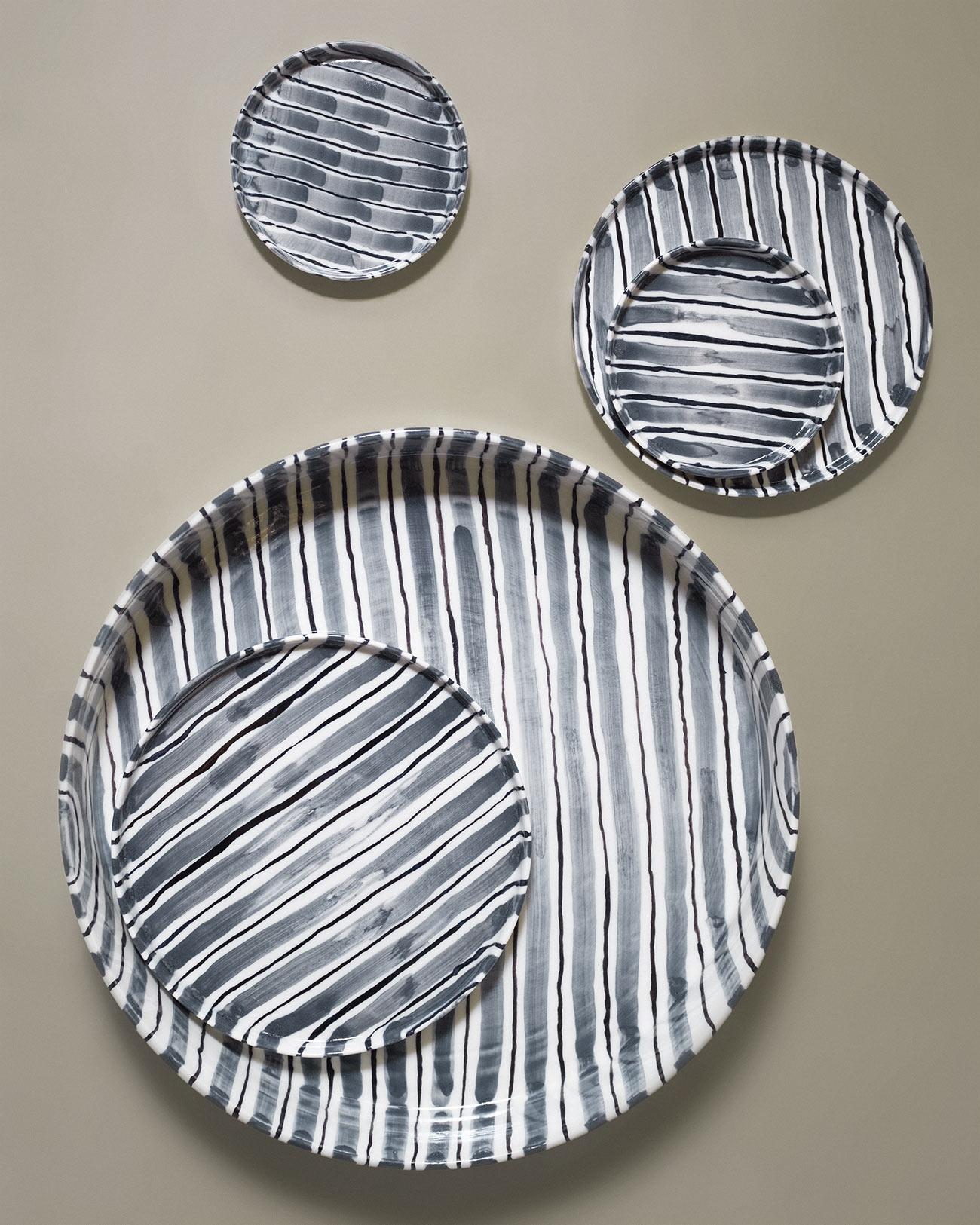 foldrakter-plates-1.jpg