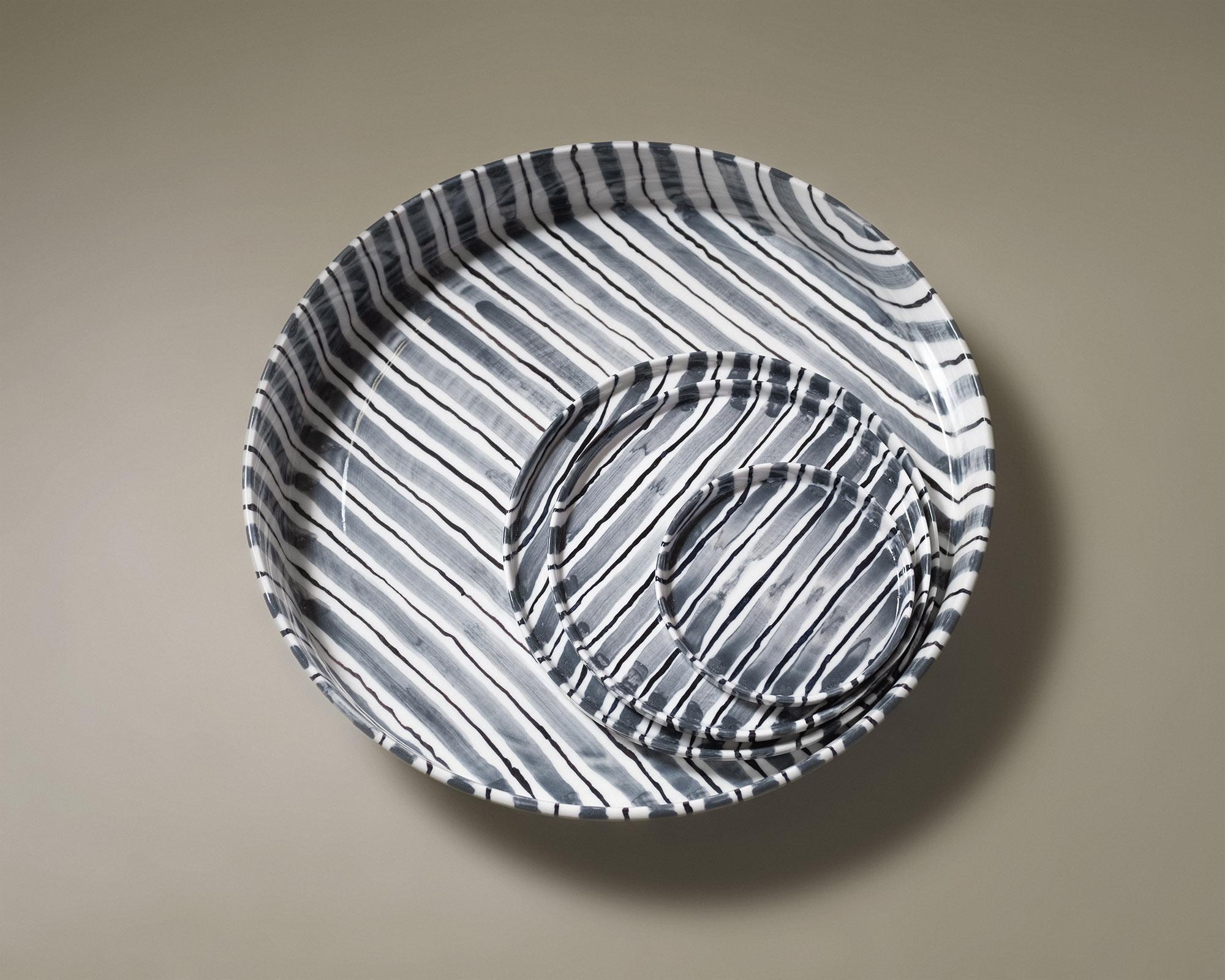 foldrakter-plates-2.jpg
