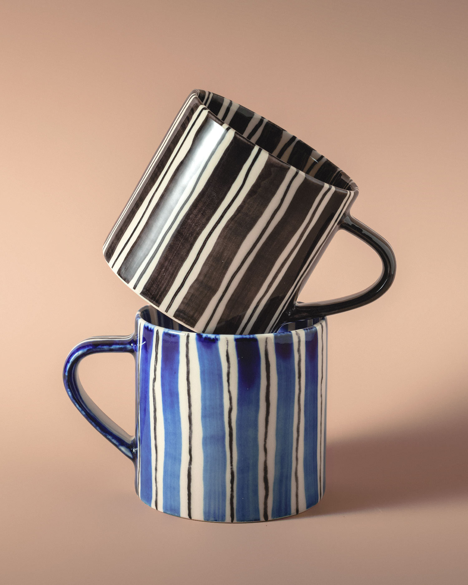 folkdrakter-coffee-cup-4.jpg