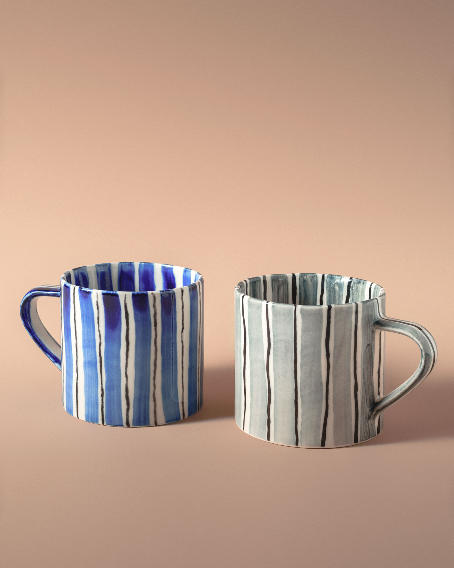 folkdrakter-coffee-cup-5.jpg