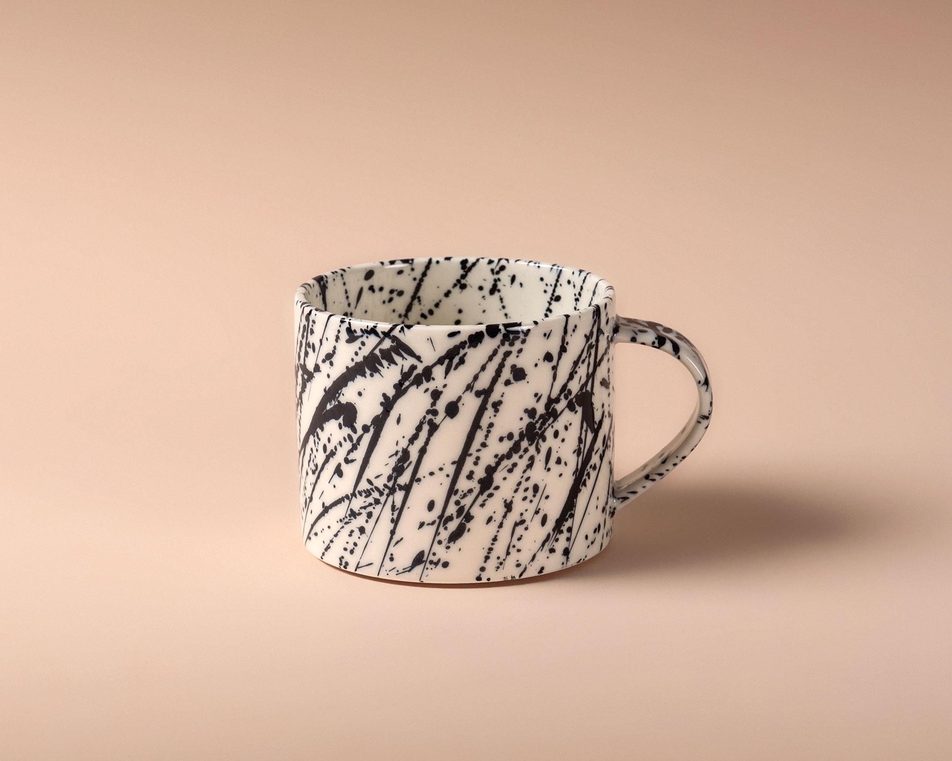 line-tea-cup-1-pp.jpg