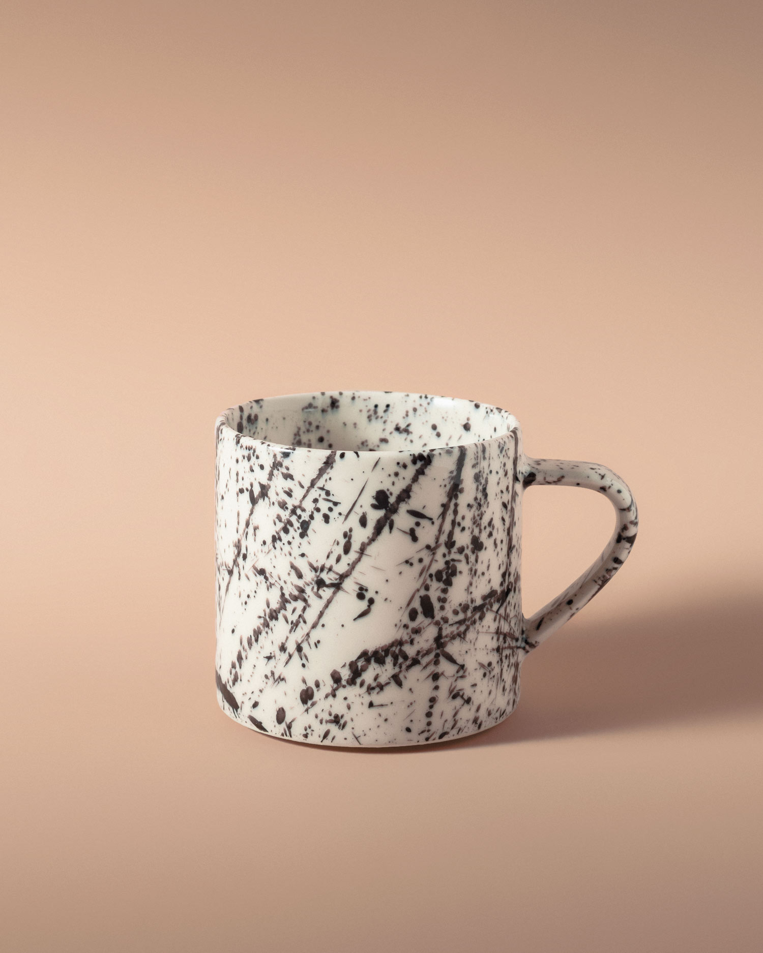 line-coffee-cup-1.jpg