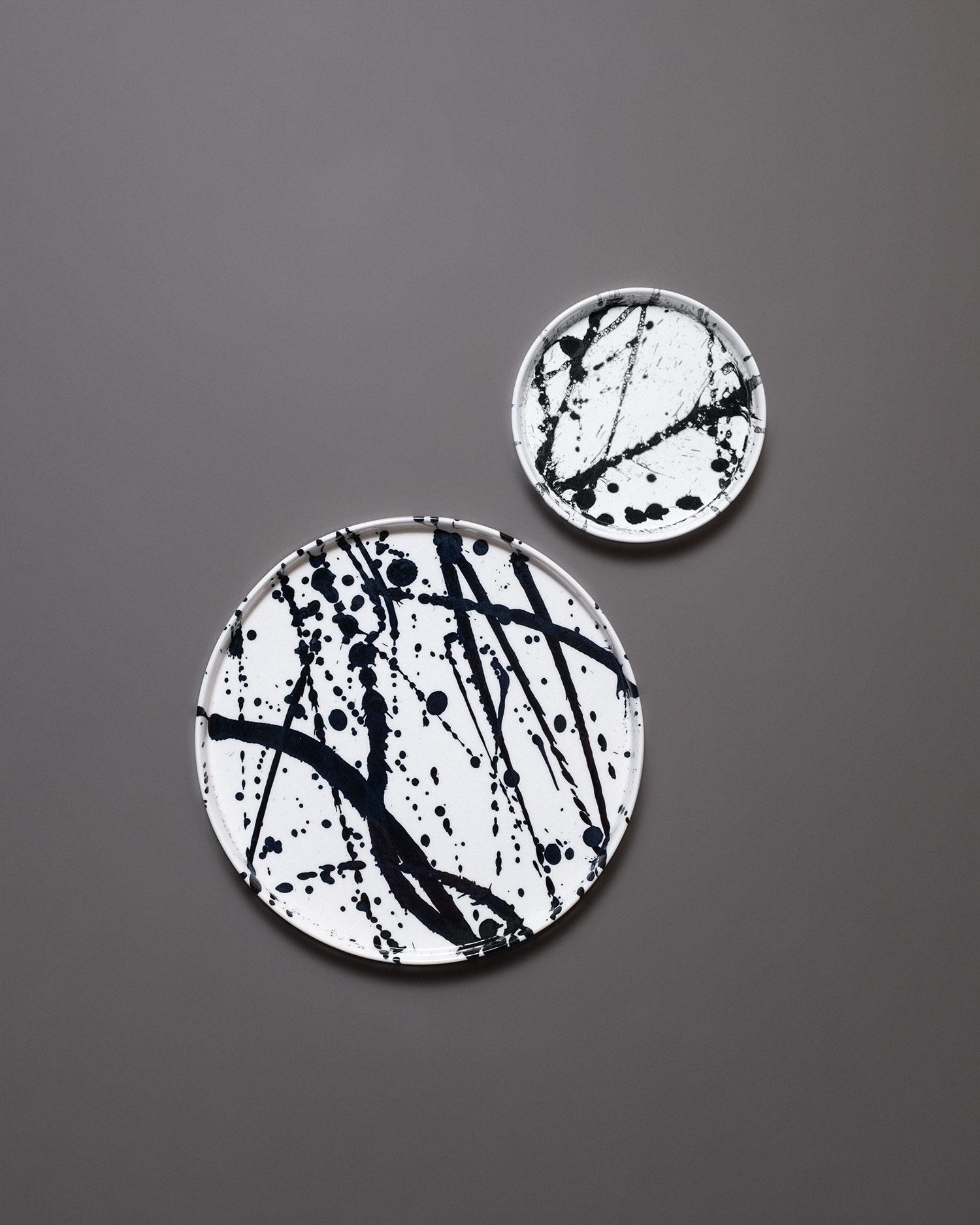 line-plates-1.jpg