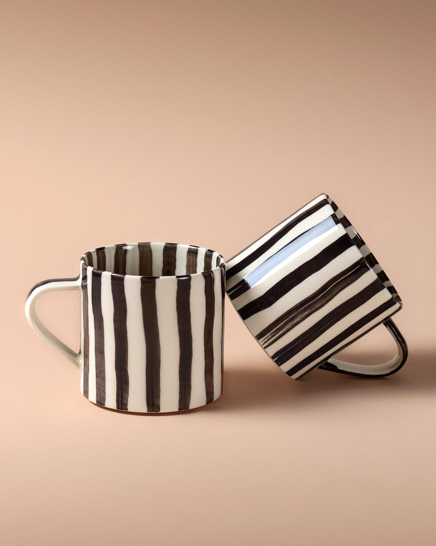 kalligrafi-coffee-cup-black-pp-3.jpg