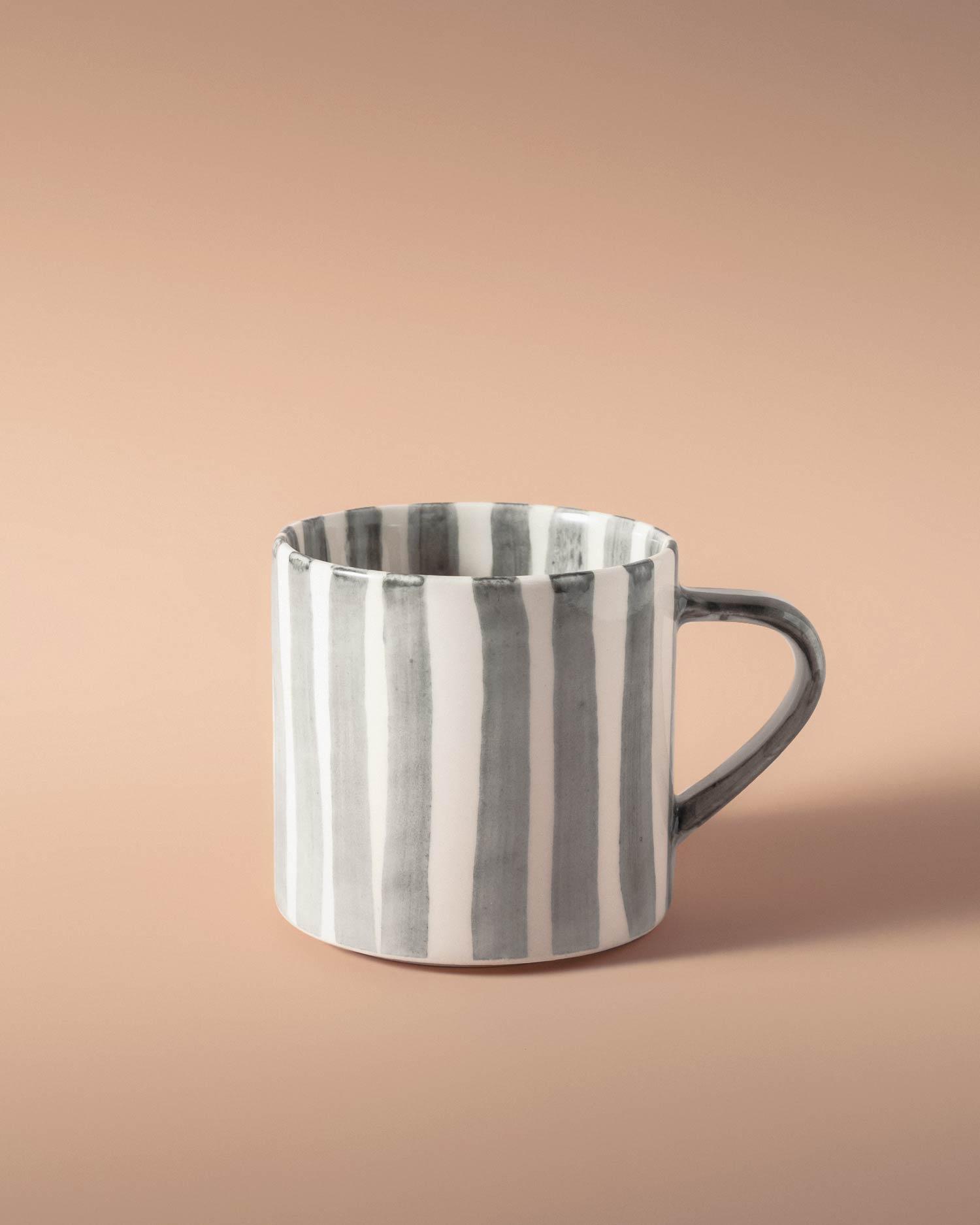 kalligrafi-coffee-cup-gray-pp-6.jpg