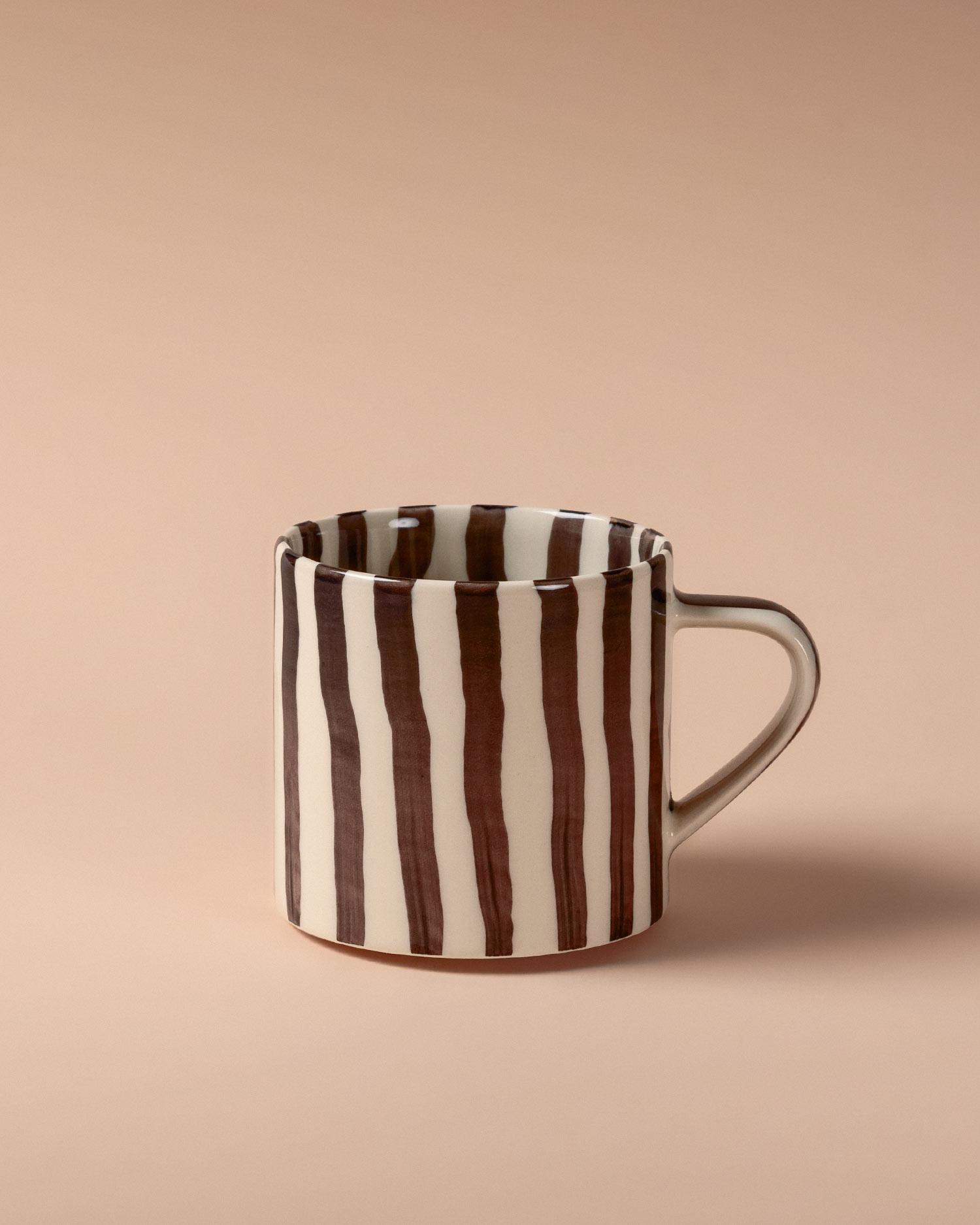 kalligrafi-coffee-cup-brown-pp-4.jpg
