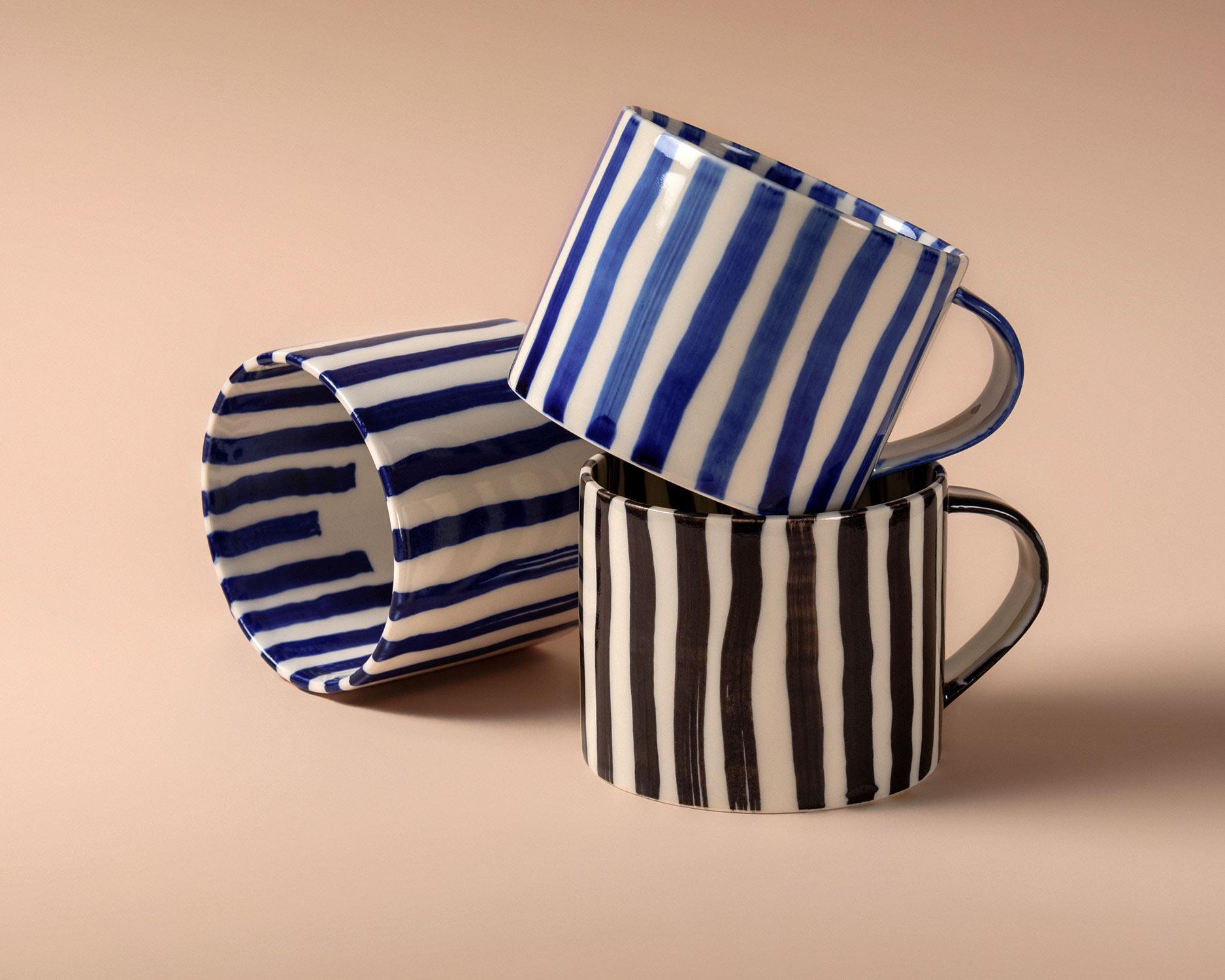 kalligrafi-tea-cup-pp-3.jpg