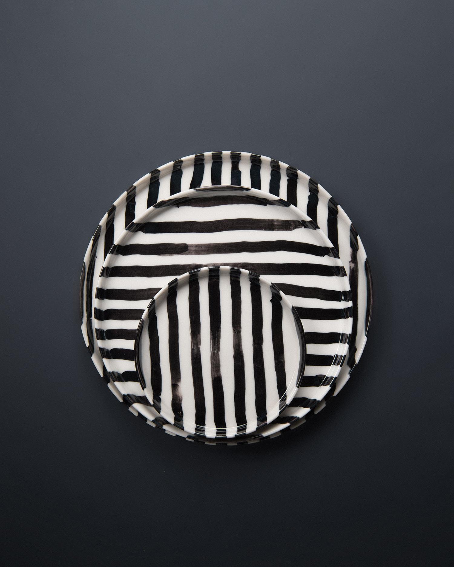 kalligrafi-plates-4.jpg