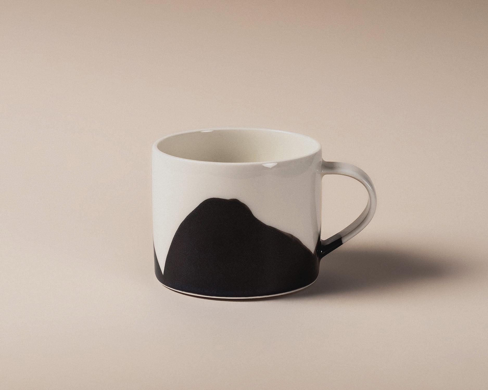 berg-tea-cup-1 copy.jpg