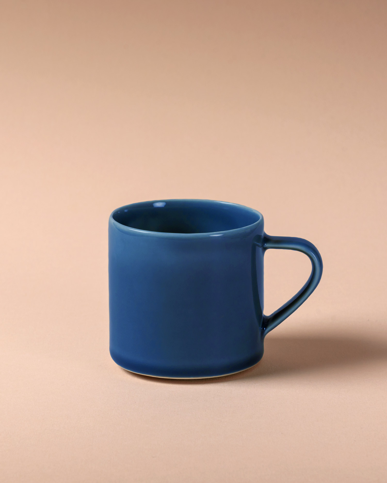 blue-coffee-cup.jpg