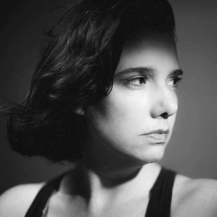 Mia McCullough.jpg