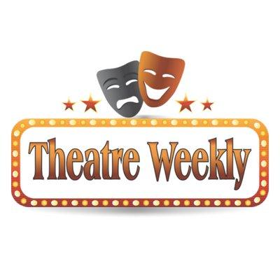 theatreweekly.jpg