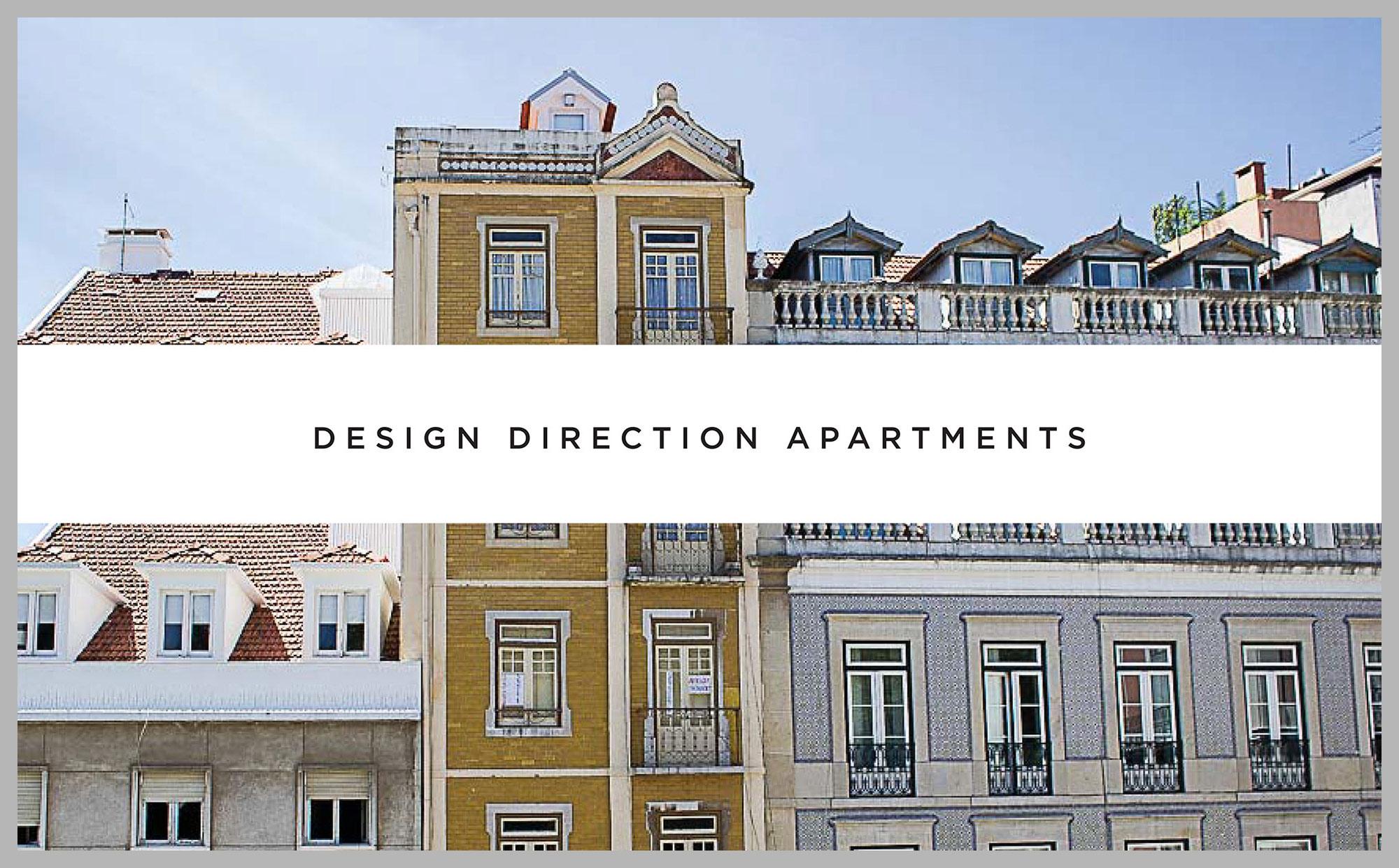 long-stay-apartments.jpg