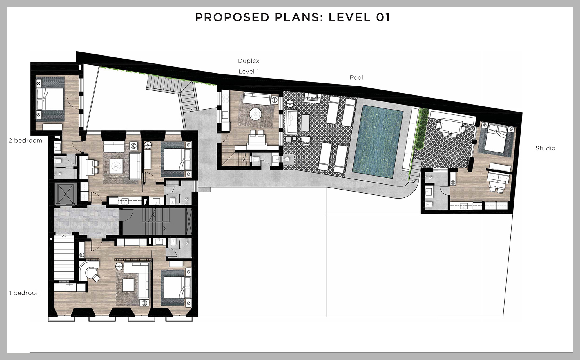 service-apartments-level-01.jpg