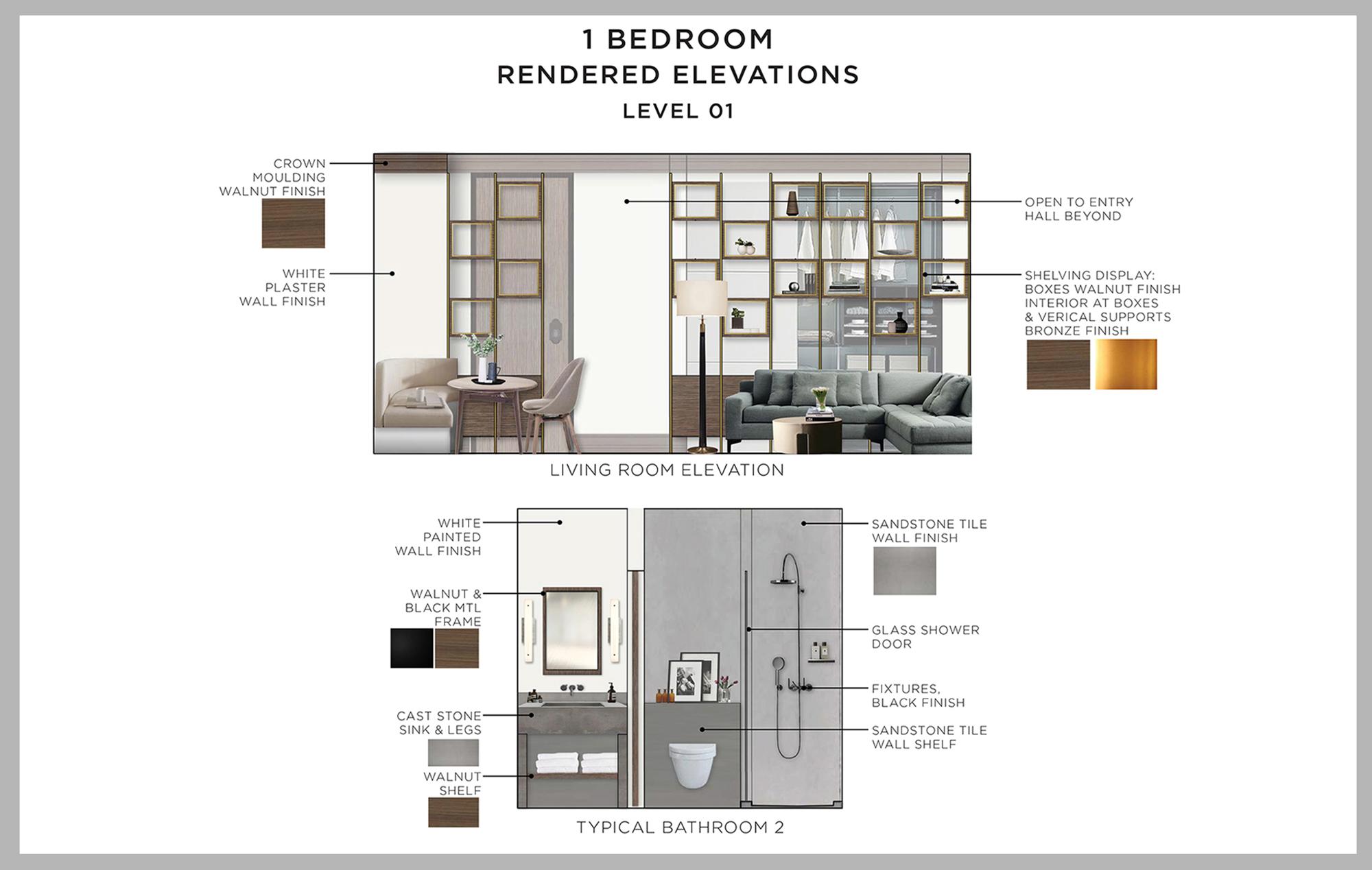 service-apartment-elevations.jpg