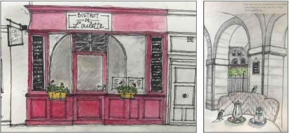 sketching-in-paris.jpg