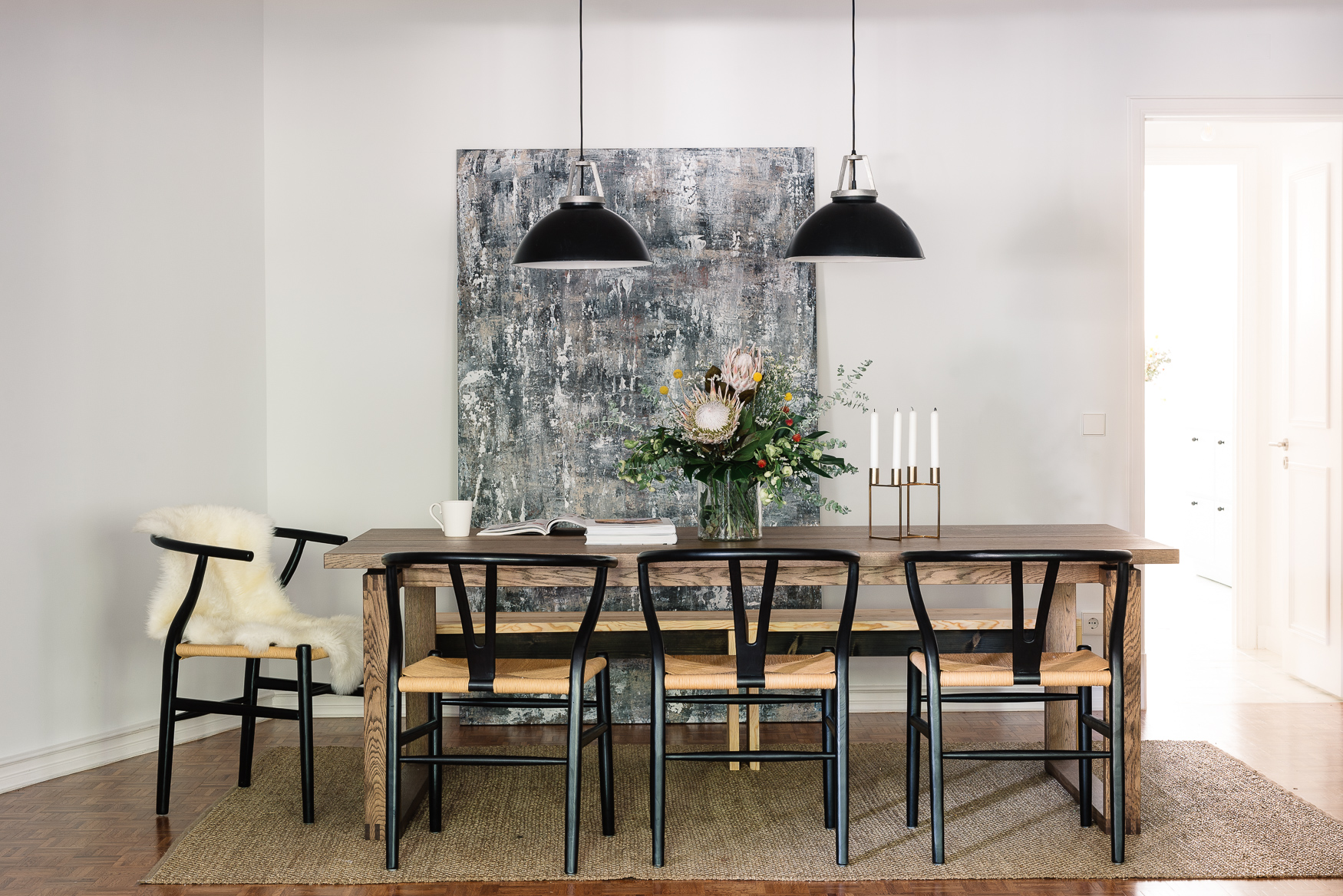 dining-room-minimal.jpg