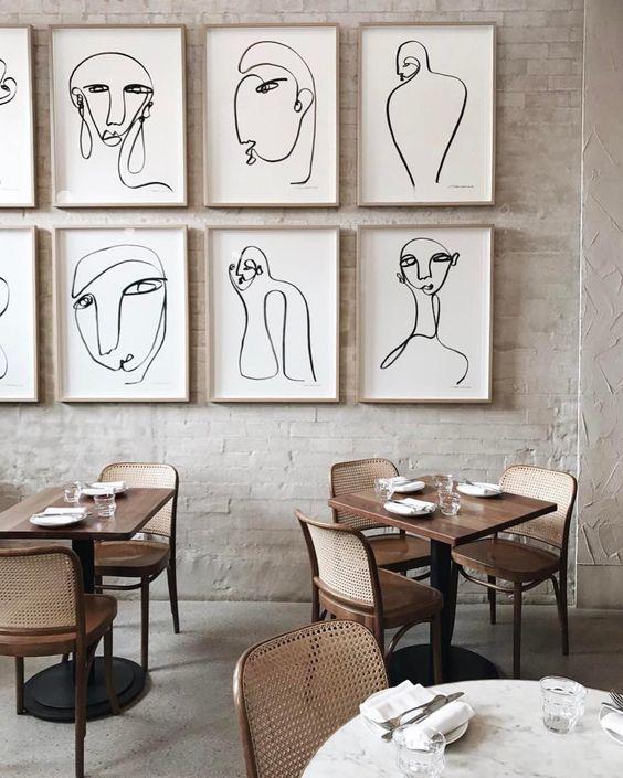 Paddo Inn bar & grill-Sydney