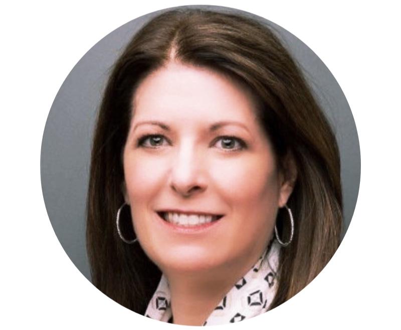 Elizabeth Journell - SVP Sales and Marketing at BrandMuscle