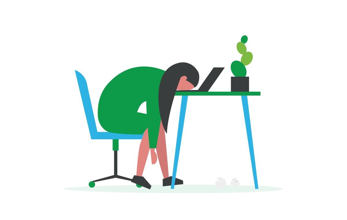 xpedition-job-burnout
