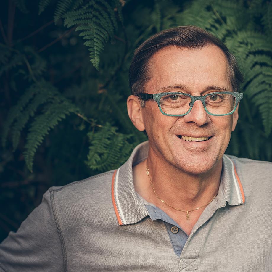 Peter Van Achteren - 3de plaats